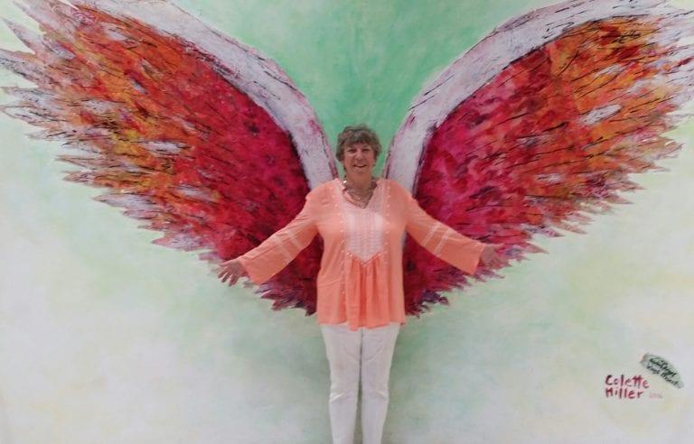 Linda-in-Wings-768x492
